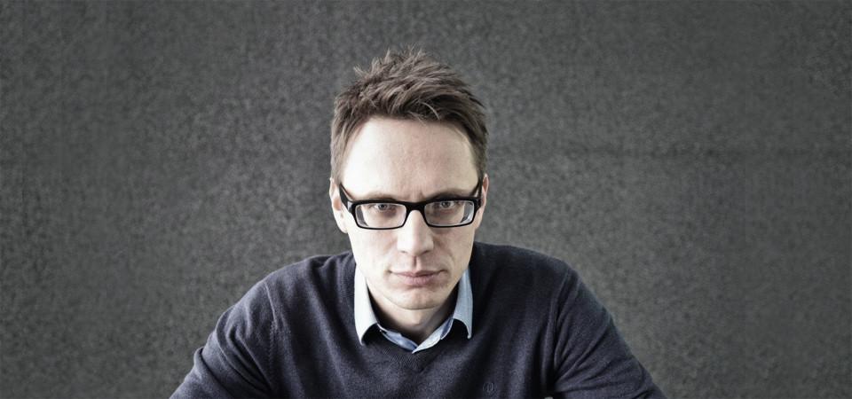 Jacek Krych